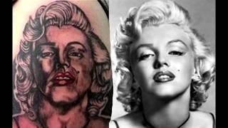 Worlds Worst Tattoos! #49