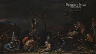 Dark Music  - The Serpents Tongue | Classical Requiem
