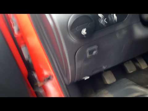 LPG-Hyundai i10 installation and Review 2018