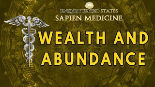 Download Attract Wealth, Prosperity and Abundance (Energetically Programmed Audio) Video