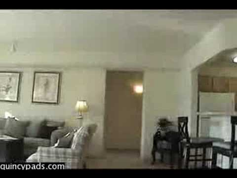 Luxury Affordable Quincy Apartment in Boston Real Estate