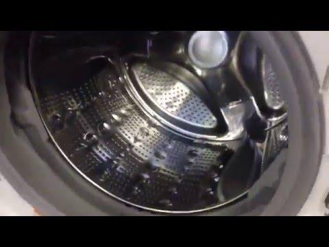 Washing Machines At Best Buy (3)