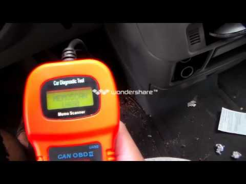 Find OBD2 connect port on toyota Sienna '01 also 98 - 2002 (Car Diagnostic Tool)