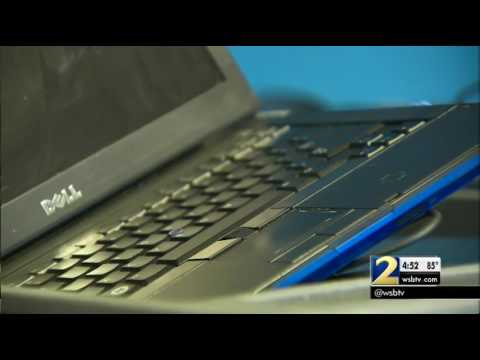 Where to find the best deals on used electronics