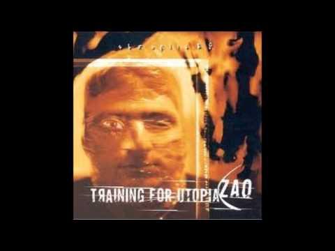Training For Utopia - Police John, Police Red (Split Ep Album Version)