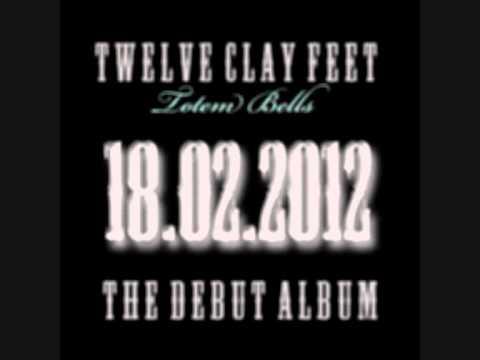 Twelve Clay Feet - Sour Rum (album track)
