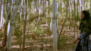 Naat - Ya Nabi, A touching Video.