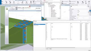 Point Tools in Tekla Structures - PakVim net HD Vdieos Portal