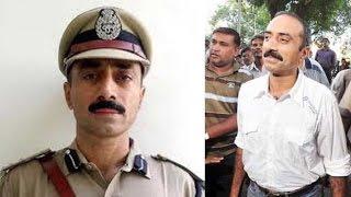 Sex Video Case: Gujarat Govt issued notice to IPS Sanjiv Bhatt