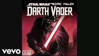 Download Star Wars - Darth Vader Them (Adric Malex ID Remix) Video