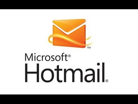 How to Check JUNK Emails on Your Hotmail Account