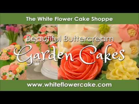 Garden Cakes Web