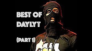 BEST OF DAYLYT (PART 1)