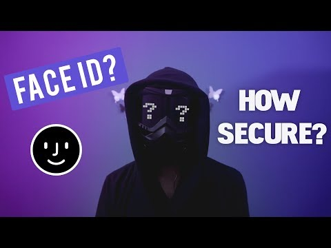 What is Face ID? Everything Explained!