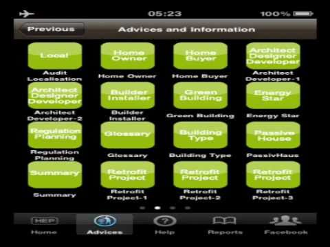 Property: Improve Efficiency, Reduce Cost, Optimise Project with iPhone, iPad, Android