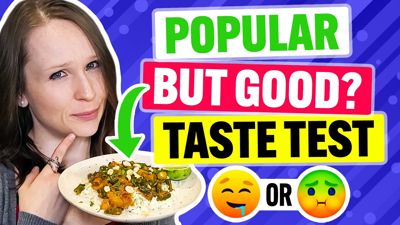 HelloFresh Review: Is The Hype Real? Let's Find Out!