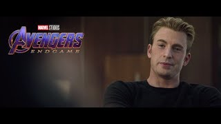 Download Marvel Studios' Avengers: Endgame | Policy Trailer Video