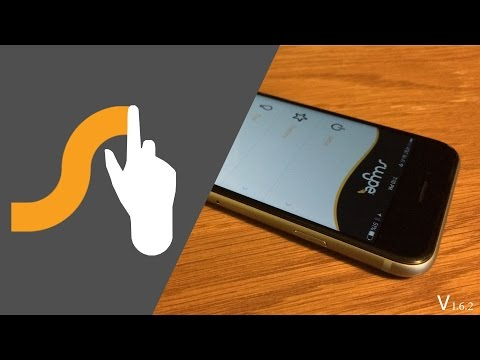 Swype | App Review