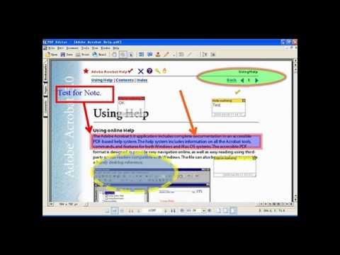 VeryPDF PDF Editor v2.5 and v2.6 Registration Serial key