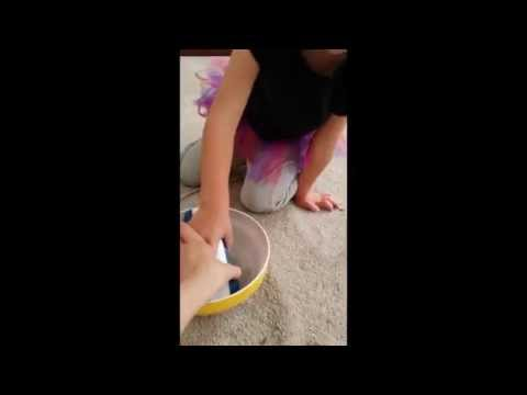Cleaning Honey Off Carpets with an Easy Homemade Cleaner