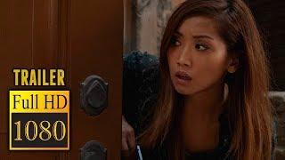 🎥 BUMBLEBEE TRANSFORMERS 6 (2018) Full Movie Trailer in