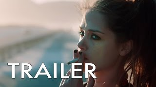 Tess Official Trailer (2017)