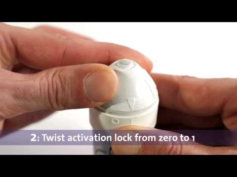 How to use_Wartie Wart & Verruca remover 2.0_v2