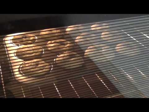 How to make 3 ingredient mini muffins recipe