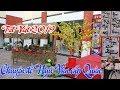Download TẾT VIỆT 2019 (Chuyên đề Ngữ Văn cấp Quận) - THCS Đặng Trần Côn | thaihoamedia MP3,3GP,MP4