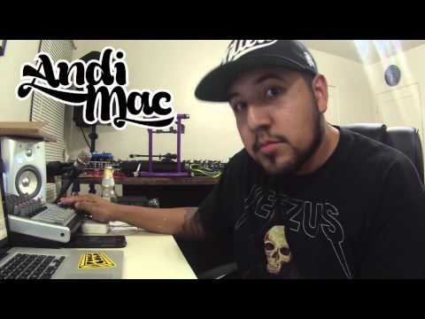 Where to get legit DJ DROPS!