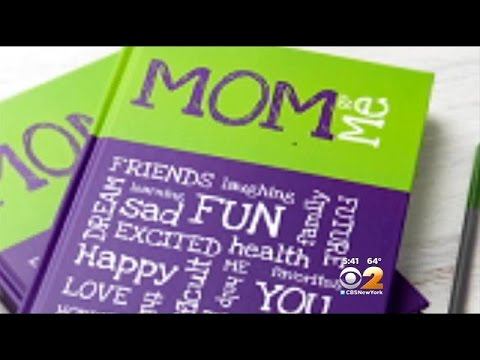 Finding The Perfect Mother's Day Gift