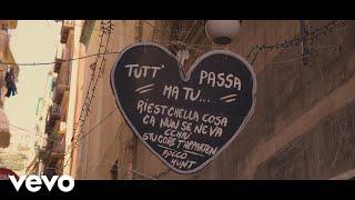 Rocco Hunt - Stu core t'apparten (Official Video)