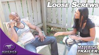 "Comedy/Romance - ""Loose Screws"" - Trailer"