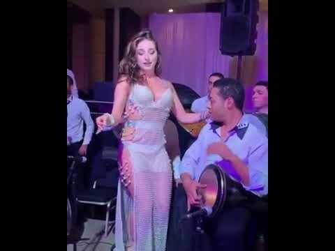 Xxx Mp4 18 দুধ কাপানো সেরা ড্যান্স The Dance Of Bobs Arabic Hot Song Just Fuck A Subscribe😜😜 3gp Sex