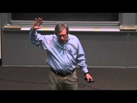 1. Inflationary Cosmology: Is Our Universe Part of a Multiverse? Part I