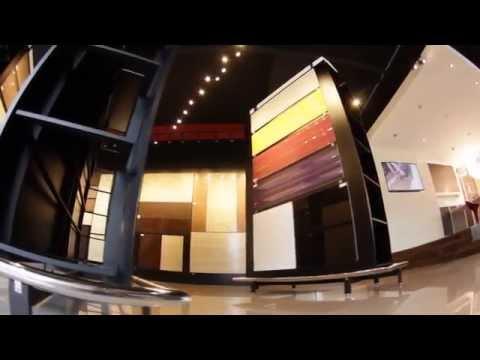 Polmaster Tile Centre + 3D Design Studio