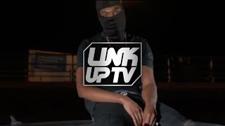 Lowkey (OFB) - GTA II [Music Video] | Link Up TV