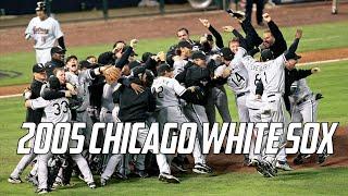 MLB | Baseball