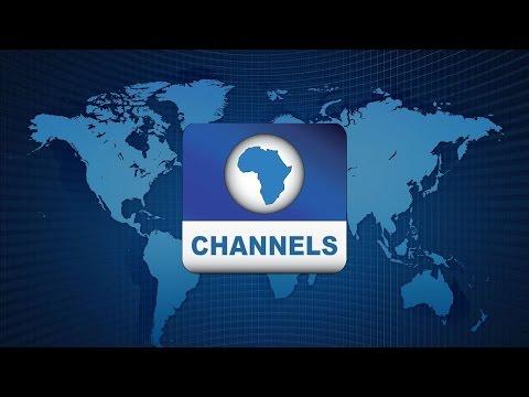 Channels Television - Multi Platform Streaming