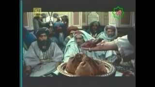 Hazrat Ali (R.A) Last Ten Years Of Life Part 01 (Urdu)
