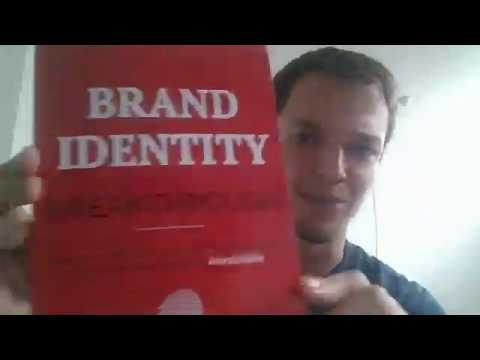 Amazon Marketing Strategy and Beta Readers with Gregory Diehl | PPP 130