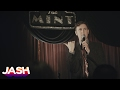 Download The Comedian MP3,3GP,MP4