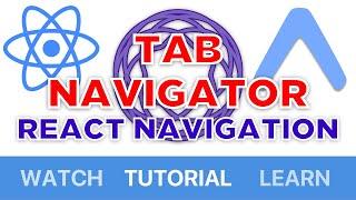 Using Stack Navigator in React Navigation 3 0 - Expo - sososhare com