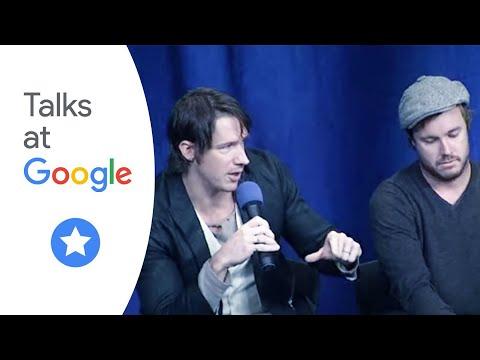 OneRepublic   Musicians at Google