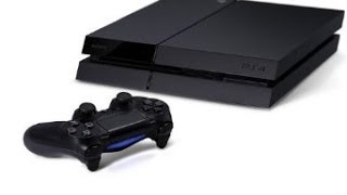 Best Buy Sony Playstation 4 Console