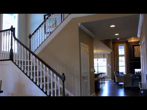 3 Bailywick Drive Ranch Home In Gated Community In Clayton North Carolina
