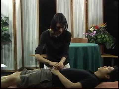 Itchiness - Traditional Chinese Medicine and Acupuncture
