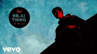 Ruel - Real Thing (Audio)