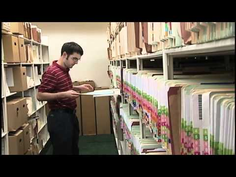 Access to Medical and Exposure Records for Employees