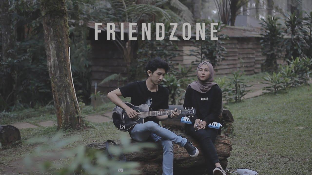 Download Friendzone - Budi doremi (feby x adam cover) MP3 Gratis